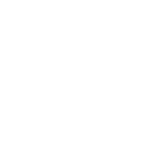 Jovenes por el Clima